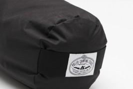 The nap sack - thumbnail_5