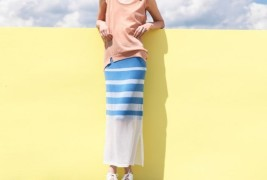 Furansu spring/summer 2013 - thumbnail_5