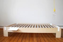 Tagedieb bed - thumbnail_5
