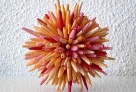 Veska Abad Paper Sculpture - thumbnail_10