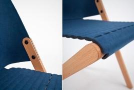 Turtle folding chair - thumbnail_6