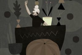 Le opere di Mathilde Aubier - thumbnail_1