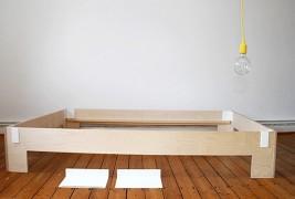 Tagedieb bed - thumbnail_7