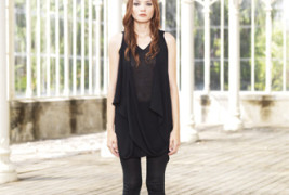Eleonora Niccolai spring/summer 2013 - thumbnail_3