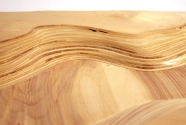 Peaks and Valleys table - thumbnail_8