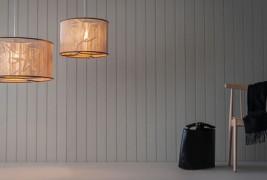 Cage pendant light - thumbnail_8