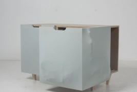 Marsúpio furniture - thumbnail_8