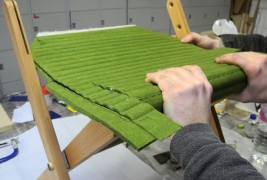 Turtle folding chair - thumbnail_9