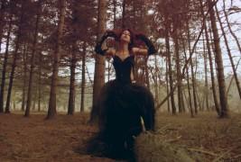 Simona Manzone alias Blas.phgrafik - thumbnail_2