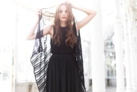 Eleonora Niccolai spring/summer 2013 - thumbnail_1