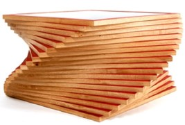 Quadex Table by Jason Heap - thumbnail_1