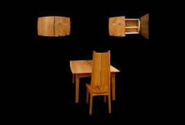 Simple Roots Furniture - thumbnail_4