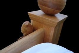 Simple Roots Furniture - thumbnail_7