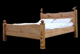Simple Roots Furniture - thumbnail_8