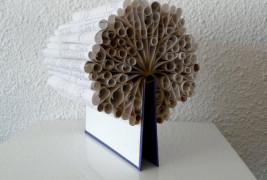 Veska Abad Paper Sculpture - thumbnail_4