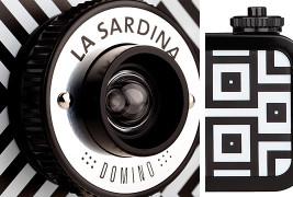 La Sardina Pattern Edition - thumbnail_4