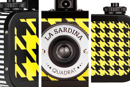 La Sardina Pattern Edition - thumbnail_6