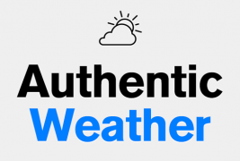 Authentic Weather App - thumbnail_1