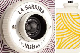 La Sardina Pattern Edition - thumbnail_7