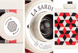 La Sardina Pattern Edition - thumbnail_8