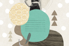 Mathilde Aubier artworks - thumbnail_3