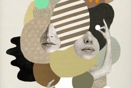 Le opere di Mathilde Aubier - thumbnail_4
