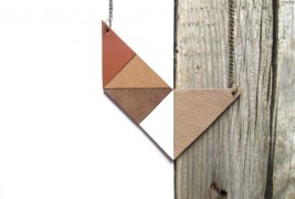 Natasa Jukic necklaces - thumbnail_3
