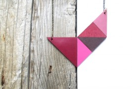 Natasa Jukic necklaces - thumbnail_4