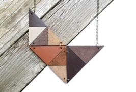 Natasa Jukic necklaces - thumbnail_8