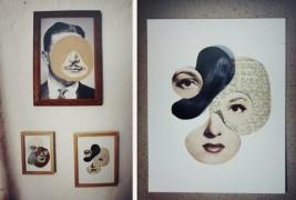 Le opere di Mathilde Aubier - thumbnail_6