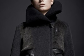 Cres. e Dim. fall/winter 2013 - thumbnail_10