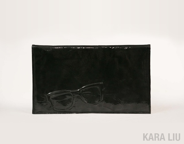Kara Liu accessories
