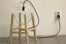 Collide lamp series - thumbnail_1
