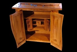 Simple Roots Furniture - thumbnail_9