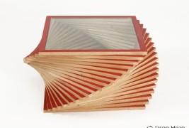 Quadex Table by Jason Heap - thumbnail_3