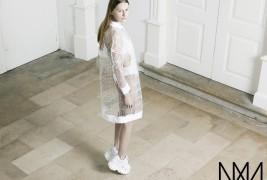 Mariana Morgado spring/summer 2013 - thumbnail_1