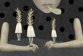 Le opere di Mathilde Aubier - thumbnail_9