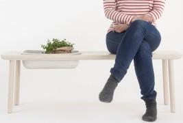 Istutus bench by Sara Nyman - thumbnail_1