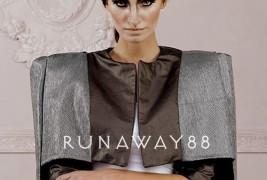 Runaway88 spring/summer 2013 - thumbnail_1