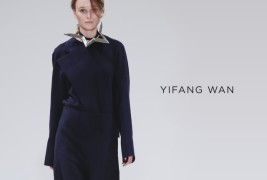 Yifang Wan fall/winter 2013 - thumbnail_8