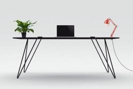 BLK table - thumbnail_5