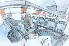 Drawings by Thomas Cian - thumbnail_11