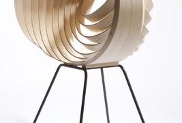 Yumi chair - thumbnail_2