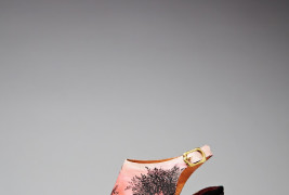 Elizabeth Dunn capsule collection 2013 - thumbnail_2