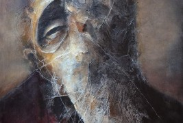 Painting by Eric Lacombe - thumbnail_2