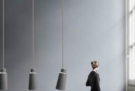 Lamp by Maribel Carlander - thumbnail_2