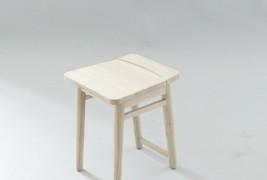Stool+ by Marta Morawska - thumbnail_2