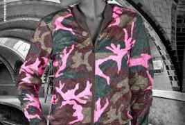 Karta l'originale tyvek jacket - thumbnail_2