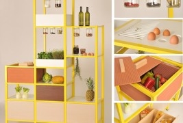 Food Storage by FridayProject - thumbnail_2