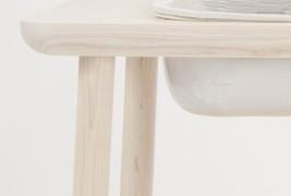 Istutus bench by Sara Nyman - thumbnail_2